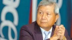 Изпълнителният директор на Acer подава оставка