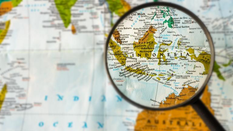 Предложение Мъск да създаде космодрум в Индонезия предизвика недоволство