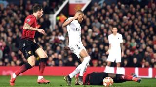 """Футболната обсерватория """"CIES""""обяви: Килиан Мбапе е най-скъпият футболист в света"""