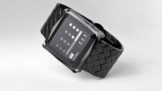 Нова колекция часовници от Nooka