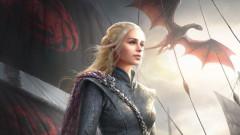 Как да влезем в Game of Thrones