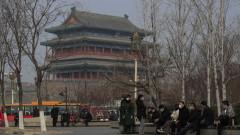 Китай обвини САЩ в хуманитарни катастрофи с военни интервенции и агресия