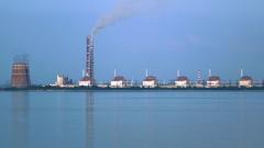 """Украйна: Няма изтичане на радиация от АЕЦ """"Запорожие"""""""