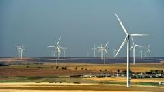 Може ли зелената енергия да стане двигател за възстановяването на Европа след COVID-19?