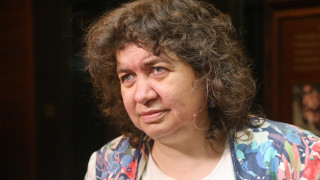 Наталия Киселова: Ново правителство след Великден
