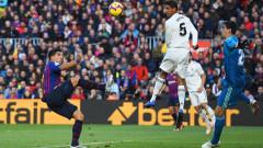 Зинедин Зидан: Варан не ми е казвал, че ще напуска, искам го в Реал (Мадрид)!