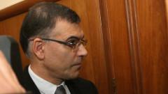 Дянков не вижда как България ще посрещне предстояща стагнация