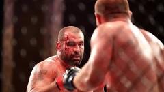 Багата за следващия си съперник: Не е слаб, хвърля се да се бие