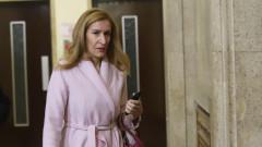 Ангелкова призова хората да не отменят почивките си