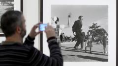 Откриха първата сюрреалистична картина на Салвадор Дали