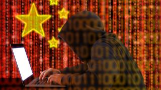 САЩ повдигнаха обвинения срещу китайски агенти и хакери