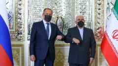 """Иран: Израел направи """"много лош залог"""" с взрива в Натанз"""