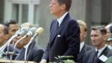 """Въпросът """"Кой"""" 50 години след Кенеди"""