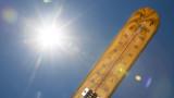 2019 г. - най-топлата в Румъния