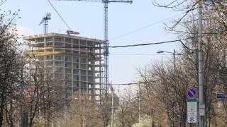 """ДНСК обжалва решението на съда за възобновяване на строежа на """"Златен век"""""""