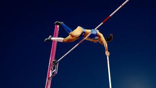 Солидно наказание за американска атлетка, взела допинг