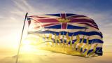 Жегата в Канада е погубила 720 души