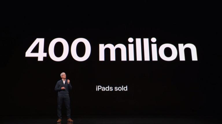 Кой е най-продаваният компютър в света