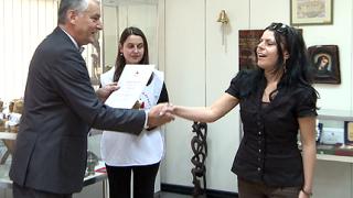 €518 млн. събрал Червеният кръст за Хаити