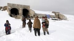 Вече 119 са жертвите на лавини в Афганистан