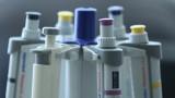 Над 1 млн. ваксинирани срещу коронавирус у нас