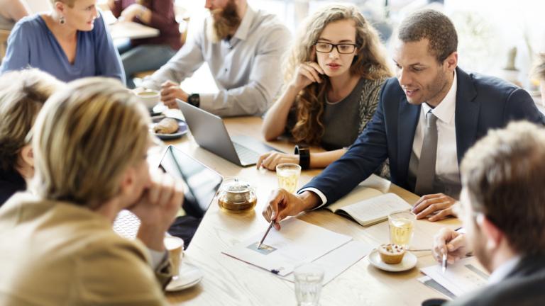 5 неща, които помагат на предприемачите да са щастливи и продуктивни