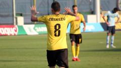 Клубове от Италия и Германия готвят оферти Тодор Неделев, Ботев (Пловдив) иска 4 млн. евро