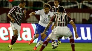В Атлетико нямат намерение да оставят Черчи на Милан