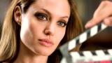 Анджелина Джоли с ново поприще