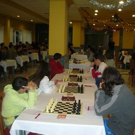 Ива Виденова стана международен майстор по шахмат