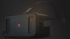 Xiaomi пуска първата си VR каска. Ще се продава за под един долар