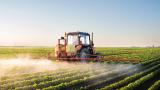 Селскостопанската продукция спада с 2%, доходът на фермерите - с 30 %