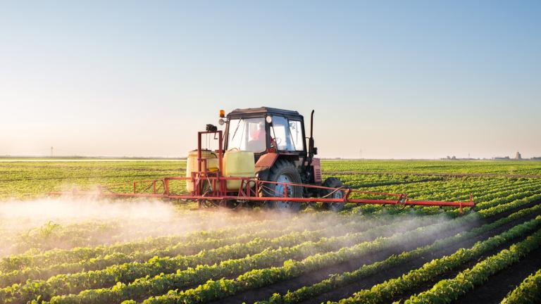 Резултат с изображение за селско стопанство