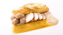 Картофите и хляба поскъпват заради сушата и рекордните жеги
