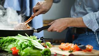 20% от храната ни отива на боклука – как да спрем това?