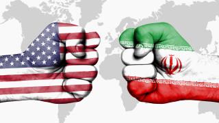 Иран вижда врага да се концентрира върху икономически конфликт