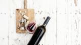 Виното, готвенето, почистване и какво да правим с остатъците, които вече не стават за пиене