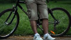 Велообиколка в подкрепа на страдащите от болестта на Хънтингтън