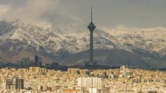 Един загинал и близо 60 ранени след земетресение край Техеран