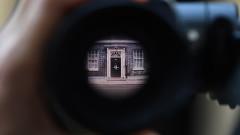 Fitch може да понижи кредитния рейтинг на Великобритания