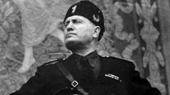 Какво са работили някои от световните диктатори преди да станат... диктатори (ГАЛЕРИЯ)