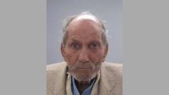 ОДМВР-Варна издирва 77-годишен мъж