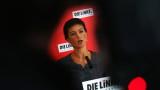 "Германски леви организират през 2019 г. ""жълти жилетки"""