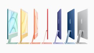 С какво ще ни изненада новият iMac