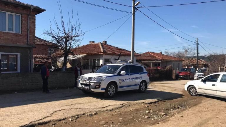 Областният на Сливен: На предишния вот бяха задържани полицейски разработки за платения вот