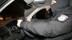 Откраднато колело - мотив за убийството в Лесново