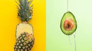 Ще измести ли ананасът авокадото