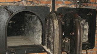 Реставрират Аушвиц със  €120 млн
