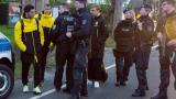 Официално от полицията в Германия: Взривовете са били три!