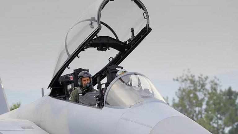 """Пилотите от """"Граф Игнатиево"""" не искат да тренират"""
